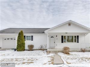 Featured picture for the property MO10038304