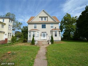 Featured picture for the property BA10065305