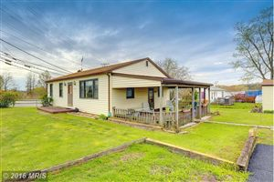 Featured picture for the property BC9625305
