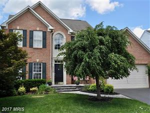 Photo of 5208 IVYWOOD DR S, FREDERICK, MD 21703 (MLS # FR9990305)