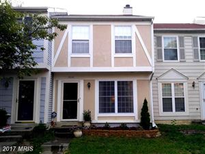 Photo of 7036 OLD BRENTFORD RD, ALEXANDRIA, VA 22310 (MLS # FX10024305)