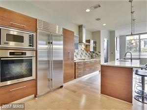 Photo of 12025 NEW DOMINION PKWY #G101, RESTON, VA 20190 (MLS # FX10060305)