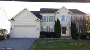 Featured picture for the property BC9530306