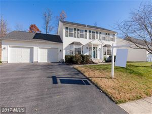 Photo of 13464 FOUR SEASONS CT, MOUNT AIRY, MD 21771 (MLS # FR10106306)
