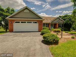 Featured picture for the property JF9985306