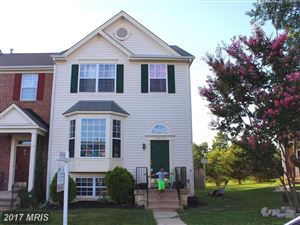 Photo of 13572 FILLY CT, GAINESVILLE, VA 20155 (MLS # PW10031306)