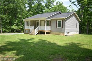 Featured picture for the property WR9669306
