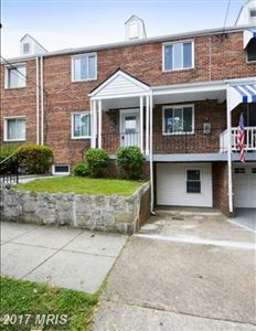 Featured picture for the property DC9957307