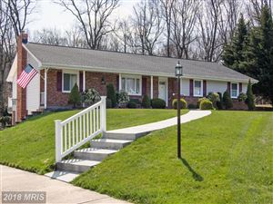 Featured picture for the property HR10206307