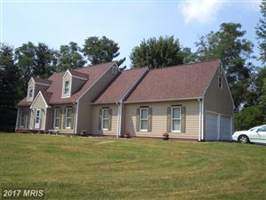 Featured picture for the property JF10011307