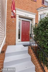Featured picture for the property LO10157307