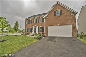 Featured picture for the property LO9648307