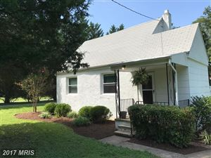 Photo of 970 SHORE ACRES RD, ARNOLD, MD 21012 (MLS # AA10039308)