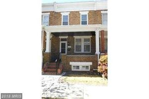 Featured picture for the property BA10215308