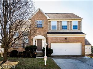 Featured picture for the property BC10155308