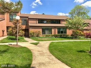 Featured picture for the property BC10176308