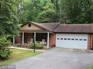 Photo of 6120 BRYANTOWN DR, BRYANTOWN, MD 20617 (MLS # CH9994308)