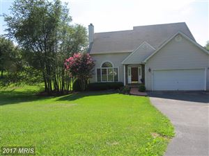 Photo of 79 HACKNEY DR, WESTMINSTER, MD 21157 (MLS # CR10014308)