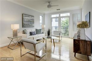 Featured picture for the property DC9937308