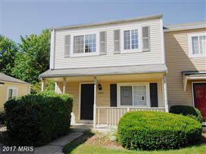 Featured picture for the property MC10061308