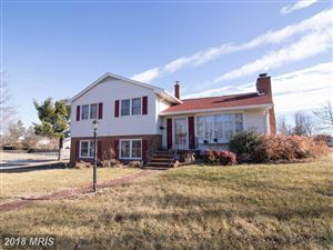 Featured picture for the property WI10131308