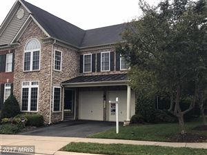 Photo of 9130 BACKDROP DR, PERRY HALL, MD 21128 (MLS # BC10060309)