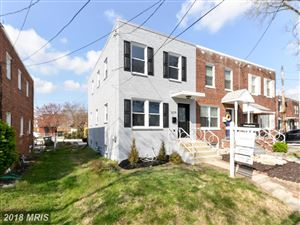 Featured picture for the property DC10215309
