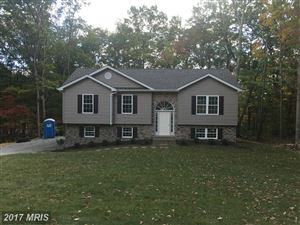 Featured picture for the property FV10091309
