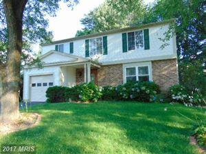 Photo of 9504 IRONMASTER DR, BURKE, VA 22015 (MLS # FX10084309)