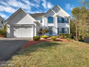 Featured picture for the property PW10065309