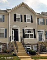 Photo of 8621 WILLOW LEAF LN, ODENTON, MD 21113 (MLS # AA10085310)