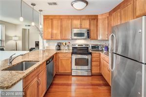 Photo of 888 QUINCY ST N #1310, ARLINGTON, VA 22203 (MLS # AR9600310)