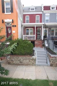 Featured picture for the property DC10037310