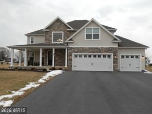 Featured picture for the property FL10183310