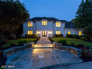 Photo of 6202 VERNON PALMER CT, McLean, VA 22101 (MLS # FX10029310)