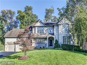 Photo of 12041 CREEKBEND DR, RESTON, VA 20194 (MLS # FX10086310)