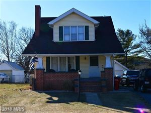 Featured picture for the property BE10135311