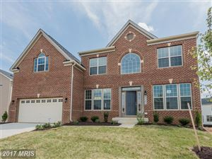 Photo of 6542 ALAN LINTON BLVD E, FREDERICK, MD 21703 (MLS # FR10103311)