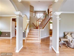 Featured picture for the property PW10057311