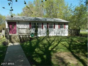 Featured picture for the property AA9924312