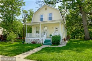 Featured picture for the property BC9728312