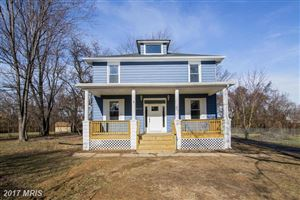 Featured picture for the property BC9842312