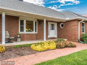 Photo of 4847 CAP STINE RD, FREDERICK, MD 21703 (MLS # FR10101312)