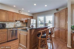 Featured picture for the property FX9867312