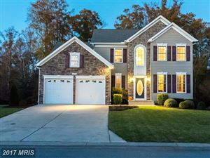 Photo of 46890 WHITTEMOORE CT, LEXINGTON PARK, MD 20653 (MLS # SM10107312)