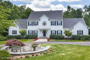 Featured picture for the property SP9887312
