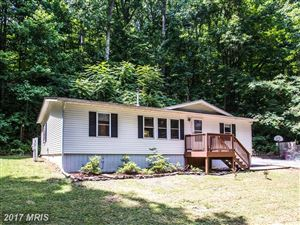 Featured picture for the property FR10008313
