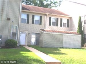 Featured picture for the property PG9753313