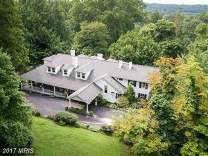 Photo of 1230 GREENSPRING VALLEY RD, LUTHERVILLE TIMONIUM, MD 21093 (MLS # BC10048314)