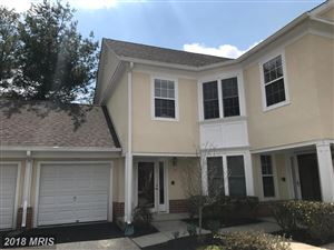 Featured picture for the property BC10204314